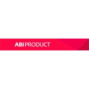 АБИ Продукт ABI Product